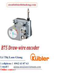 b75-draw-wire-encoder.png