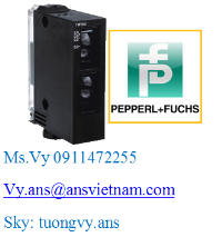 background-suppression-sensor-rlk23-8-h-2000-ir-31-104-116-p-f-viet-nam-anh-nghi-son.png