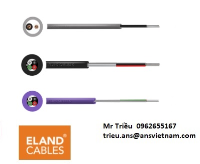 belden-cable-distributor-belden-alternative-equivalent-cable.png