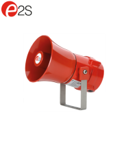 bexl15dfv100as2a1r-coi-dien-explosion-proof-pa-loudspeakers-e2s.png