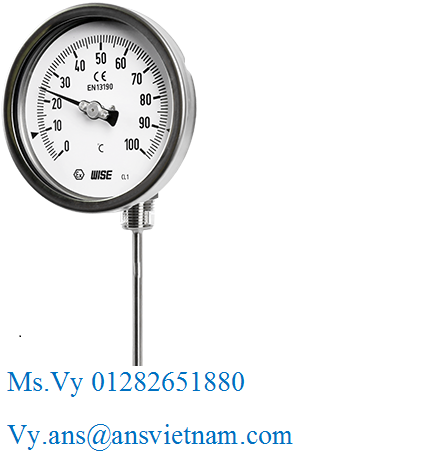bimetal-thermometer-with-angel-stem.png