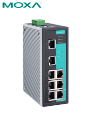 bo-chuyen-mach-8-port-entry-level-managed-ethernet-switches.png