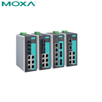 bo-chuyen-mach-ethernet-switches.png