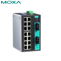bo-chuyen-mach-industrial-unmanaged-ethernet-switch.png