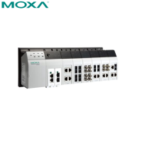 bo-chuyen-mach-layer-3-modular-managed-ethernet-switch-system-with-6-slots.png