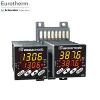 bo-dieu-khien-nhiet-do-temperature-controllers.png