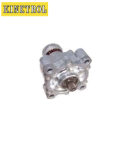 bo-giam-chan-rotary-dampers-dashpot-type-kinetrol-viet-nam.png