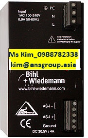 bo-nguon-power-supply-bw1649.png