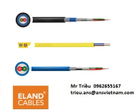 bus-cable.png