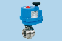 butterfly-valve-for-food-industry-with-electric-actuator-905108.png