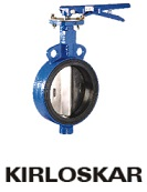butterfly-valve-wafer-and-lugged.png