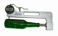 bwtg-200-bottle-wall-thickness-gauge-digital.png