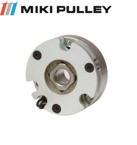 bxr-015-10le-phanh-an-toan-safety-brake-miki-pulley.png