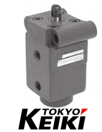 c-552-c-572-mechanically-or-manually-operated-directional-control-valves-tokyo-keiki.png