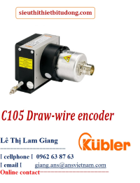c105-draw-wire-encoder.png