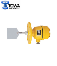 cam-bien-bao-muc-dang-canh-xoay-rotary-paddle-type-level-switch-1.png