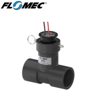 cam-bien-luu-luong-insertion-ultrasonic-flowmeter.png