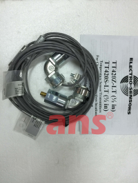 cam-bien-nhiet-part-no-800-001527-tt420s-lt-1-2-in-10-ft-rangle-electro-sensor-vietnam-ans-danang.png