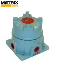 cam-bien-rung-electronic-vibration-switch-1.png