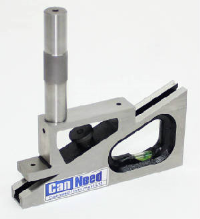 can-10774-planer-and-shaper-pin-height-gauge.png