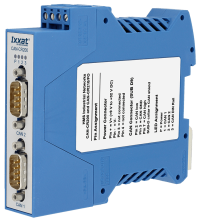 can-cr200-repeaters-ixxat.png