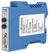 can-cr210-fo-repeaters-ixxat.png