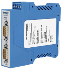 can-cr220-repeaters-ixxat.png