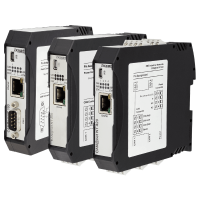 can-net-nt-100-200-420-repeaters-ixxat.png