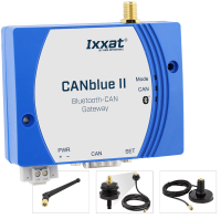 canblue-ii-repeaters-ixxat.png