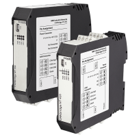 canbridge-nt-200-420-repeaters-ixxat.png