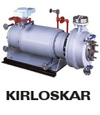 canned-motor-pump-kcs-can.png