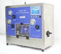 ccat-100-can-comprehensive-abrasion-tester.png