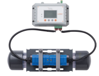 clamp-on-ultrasonic-flowmeter-fu-tx-310-lorric-thiet-bi-do-luu-luong-song-sieu-am-dang-kep-di-dong-fu-tx-310-lorric.png