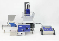 cmt-200-mobility-lubricity-tester-for-cans.png