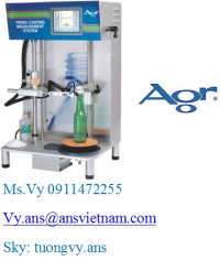 coating-measurement-system-for-the-finish-region-of-glass-containers.png
