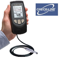 coating-thickness-gauge-with-micro-probe.png