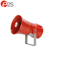 coi-bao-explosion-proof-alarm-horn-sounder.png