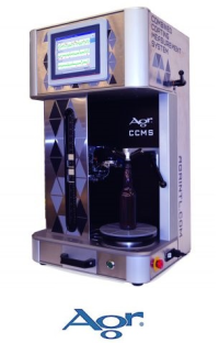 combined-coating-measurement-system-agr.png