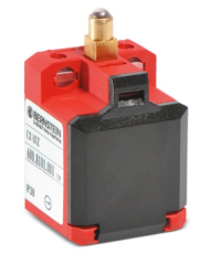 compact-limit-switches-type-c2-bernstein-viet-nam.png