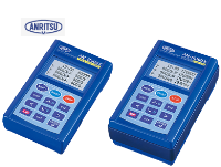 compact-thermologger-am-8000-series.png
