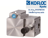 constant-flow-valve-for-liquid-model-2600s-2600pvc-series.png