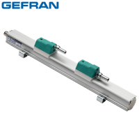 contactless-linear-position-transducer-cam-bien-vi-tri-gefran.png