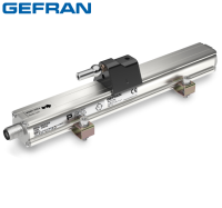 contactless-magnetostrictive-linear-position-transducer-cam-bien-vi-tri-gefran.png