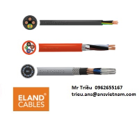 control-cables-vde-standards.png