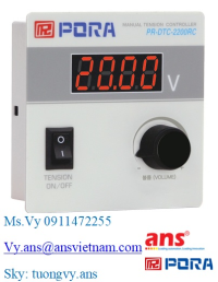 control-panel-for-pr-dtc-2200.png