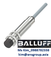coupler-bic007t-bic-1i22-p2a02-m18mn2-epx07-050.png