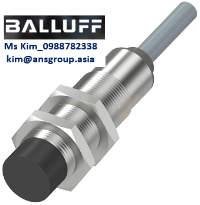 coupler-bic007u-bic-2i22-p2a02-m18mf2-epx07-050.png