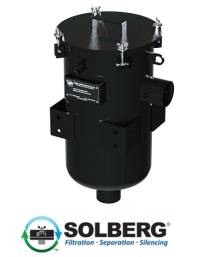 csl-234p-301-particulate-removal-solberg.png