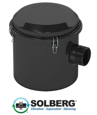 csl-2540-301b-particulate-removal-solberg.png