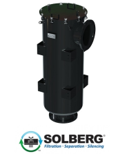 csl-485p-2-dn300-particulate-removal-solberg.png